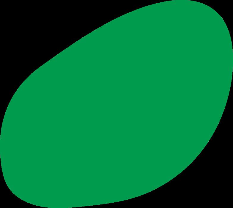 Imágenes vectoriales verde abstracto en PNG y SVG estilo  | Ilustraciones Icons8