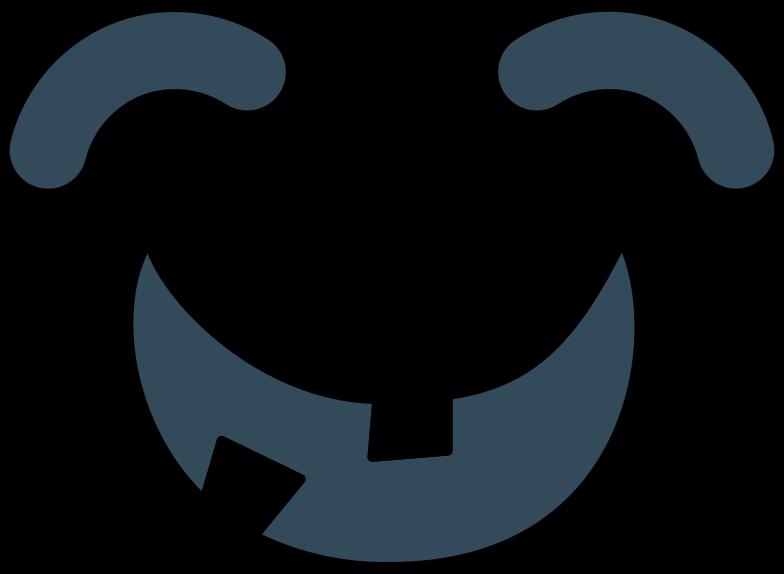 Style  visage effrayant Images vectorielles en PNG et SVG | Icons8 Illustrations