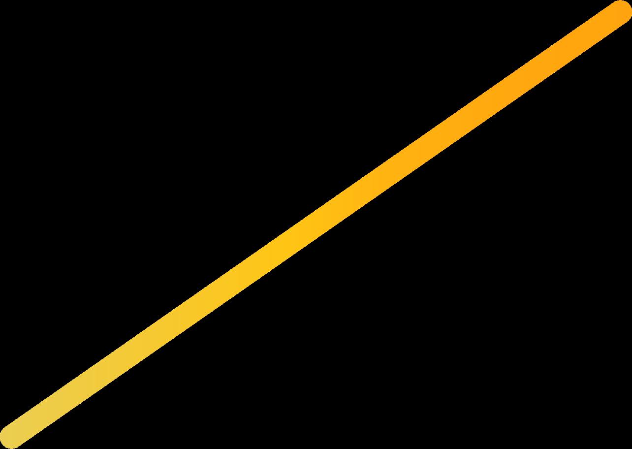stroke Clipart illustration in PNG, SVG