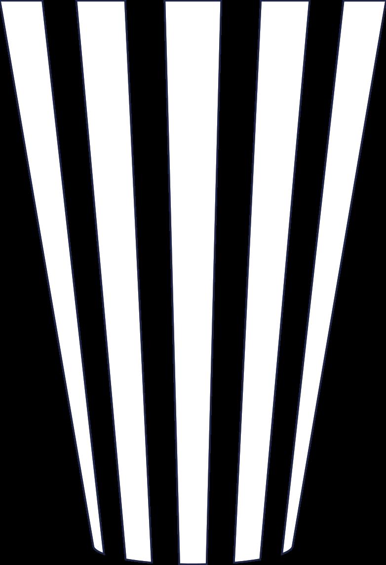 lighting line Clipart illustration in PNG, SVG