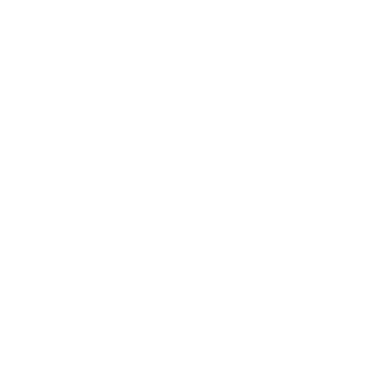 style cross medical images in PNG and SVG | Icons8 Illustrations