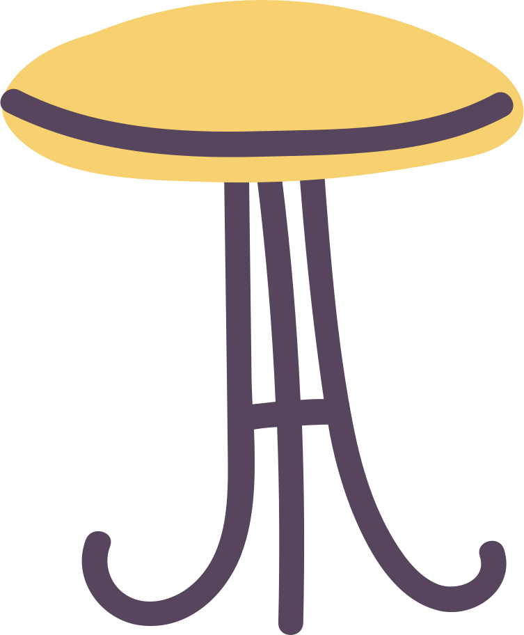 style table Vector images in PNG and SVG   Icons8 Illustrations