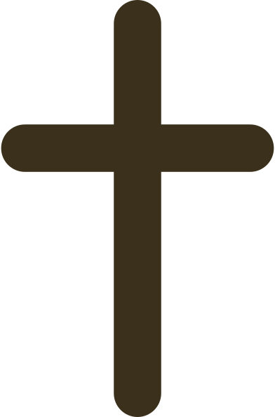 style christian cross images in PNG and SVG   Icons8 Illustrations