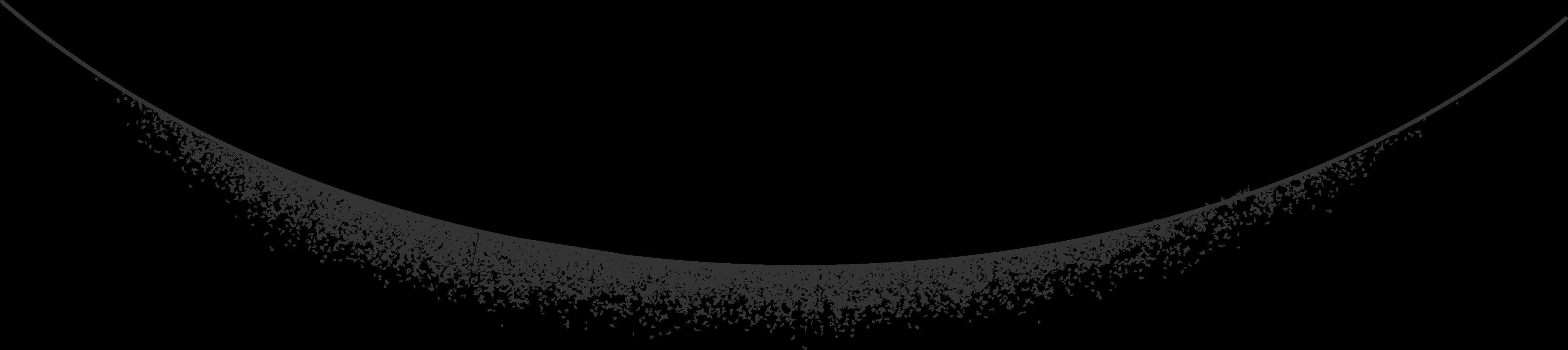 black floor Clipart illustration in PNG, SVG