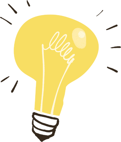 style lamp idea images in PNG and SVG | Icons8 Illustrations