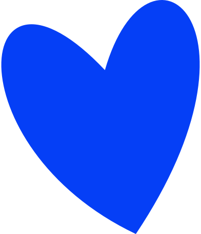 style heart love images in PNG and SVG   Icons8 Illustrations