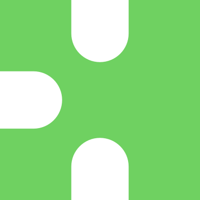 style puzzle piece light green images in PNG and SVG | Icons8 Illustrations