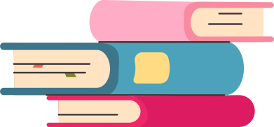 style books images in PNG and SVG   Icons8 Illustrations