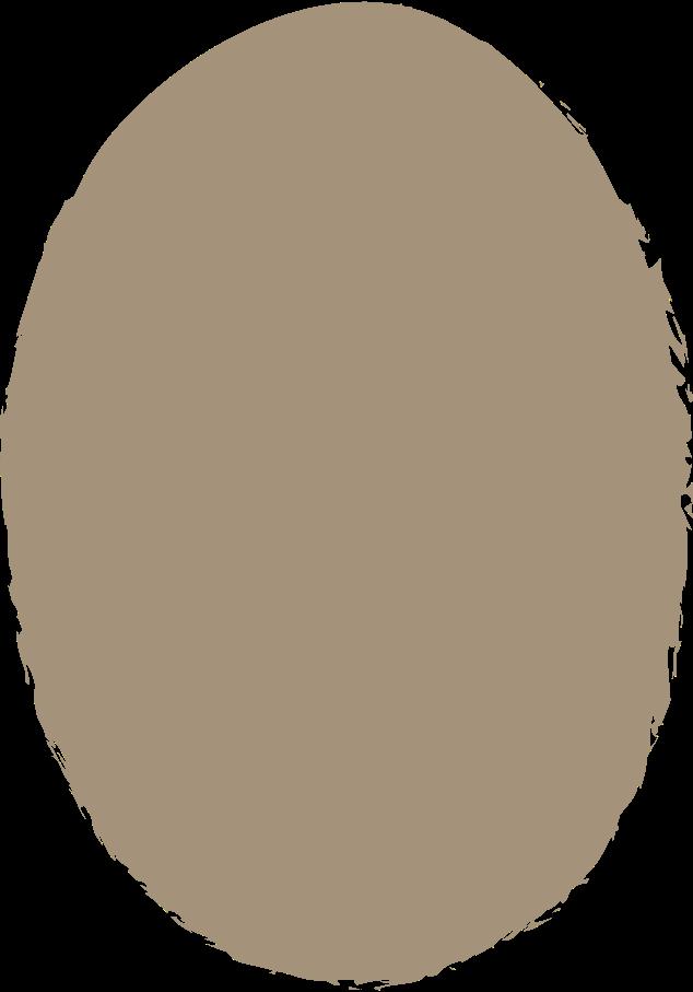 ellipse-grey Clipart illustration in PNG, SVG