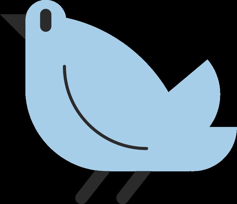 Vektorgrafik im  Stil vogel als PNG und SVG   Icons8 Grafiken