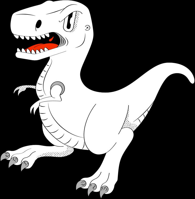 Imágenes vectoriales Dinosaurio en PNG y SVG estilo  | Ilustraciones Icons8