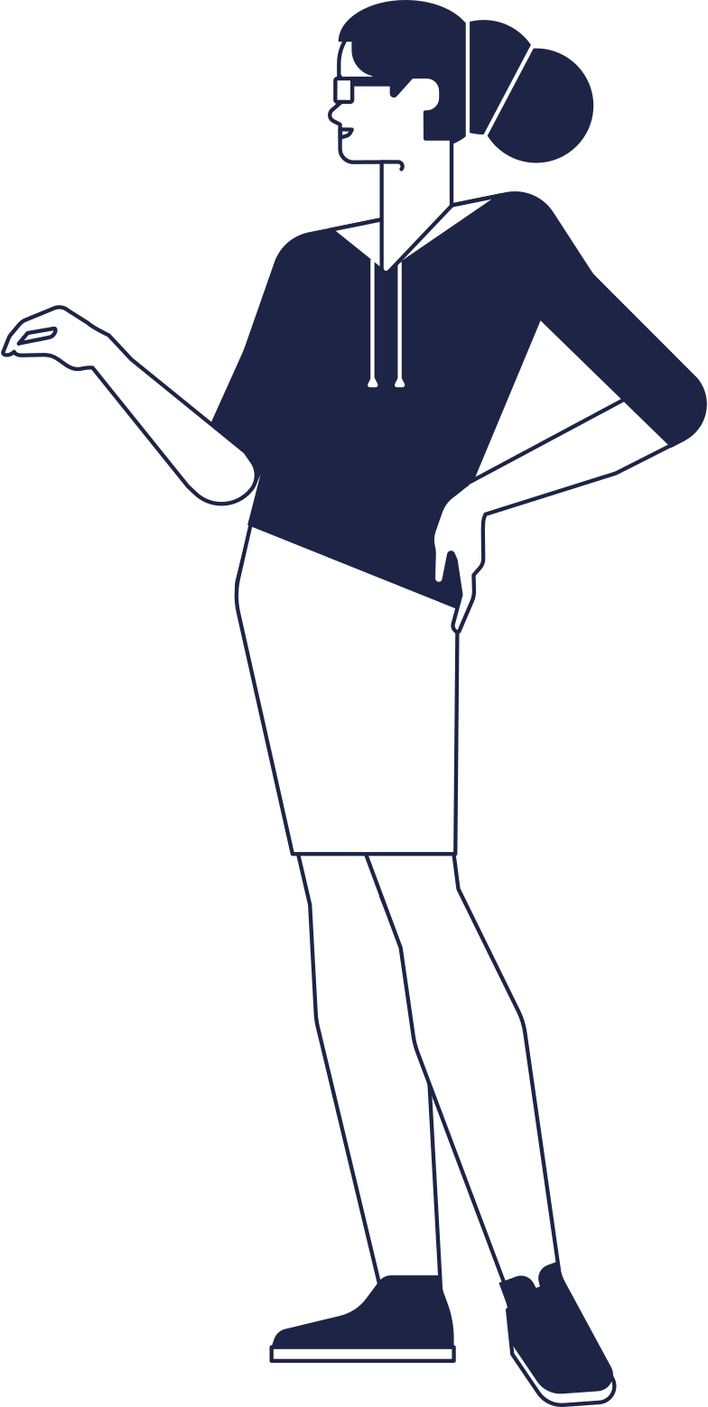 premium upgrade  mom line Clipart illustration in PNG, SVG