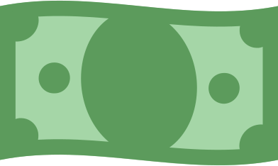 style money images in PNG and SVG | Icons8 Illustrations