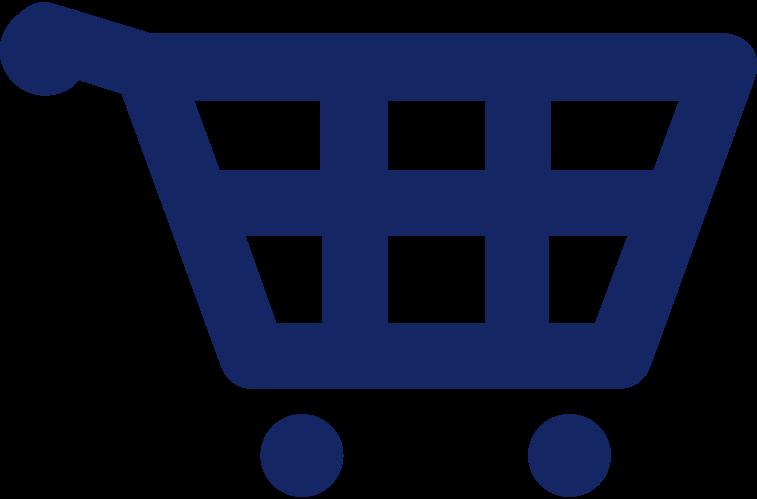 grocery basket Clipart illustration in PNG, SVG