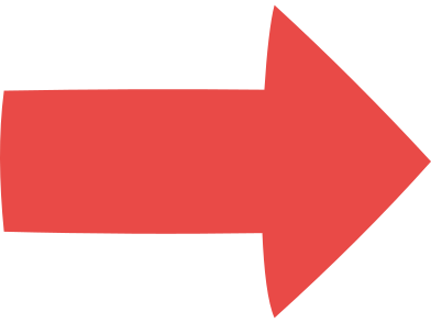 style arrow red images in PNG and SVG | Icons8 Illustrations