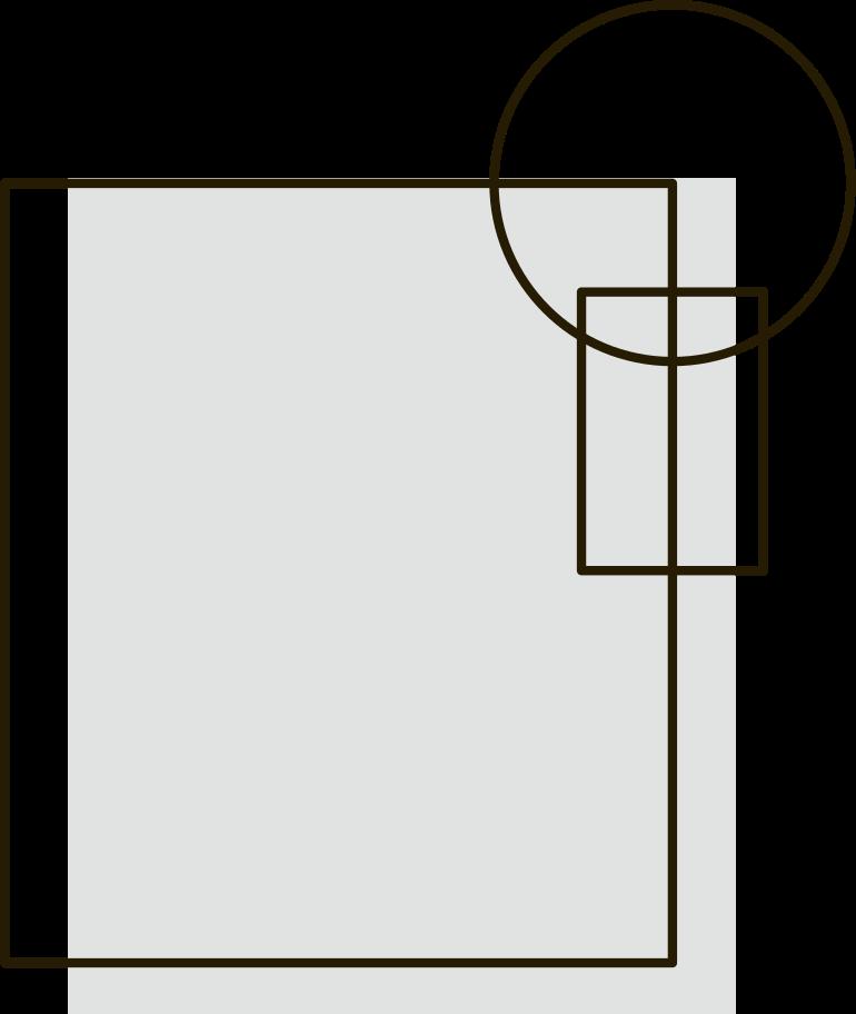 Anmeldeformular Clipart-Grafik als PNG, SVG