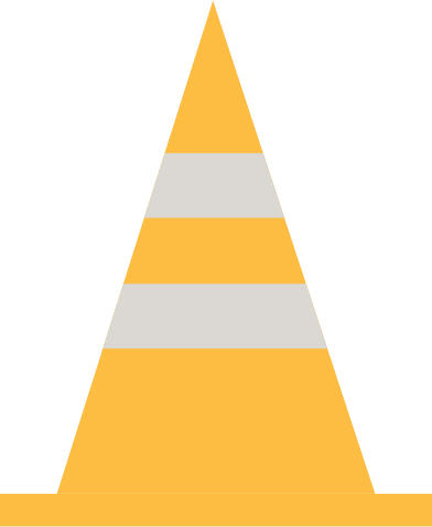 style cone images in PNG and SVG   Icons8 Illustrations