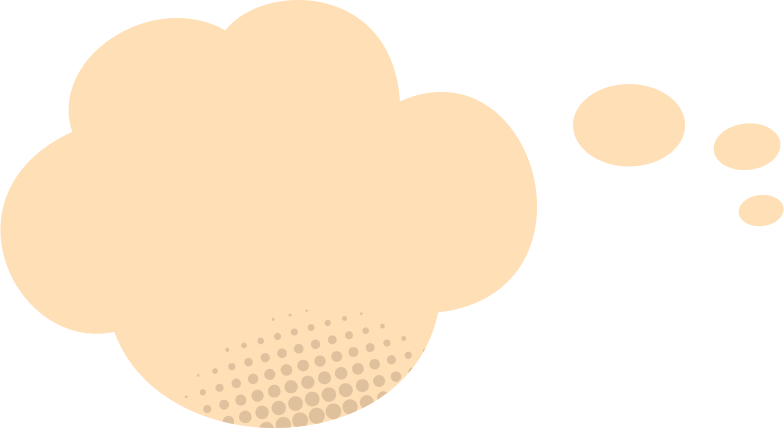 style bubble Vector images in PNG and SVG | Icons8 Illustrations