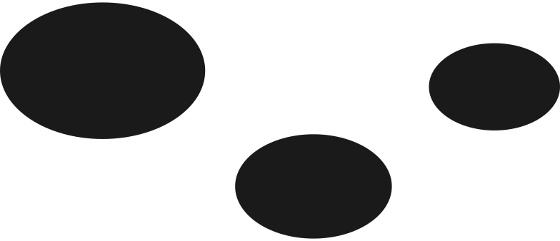 spots Clipart illustration in PNG, SVG