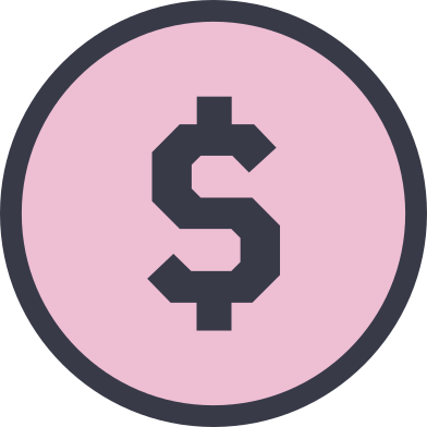 style coin images in PNG and SVG | Icons8 Illustrations