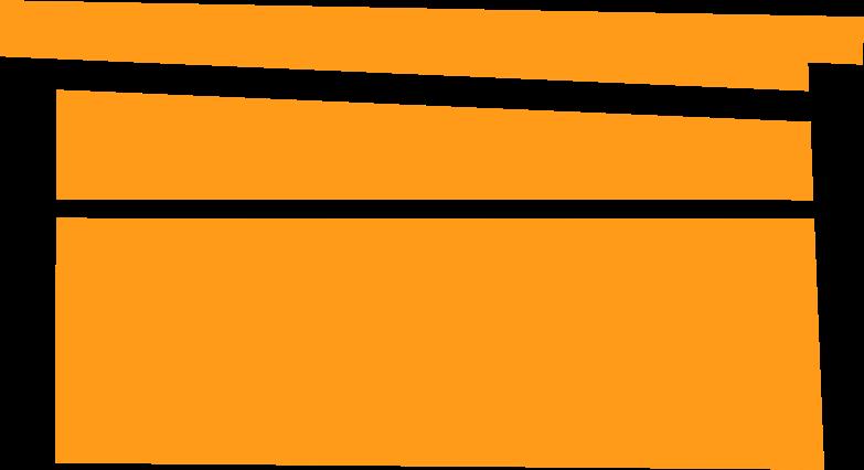 Style  table de bureau Images vectorielles en PNG et SVG | Icons8 Illustrations