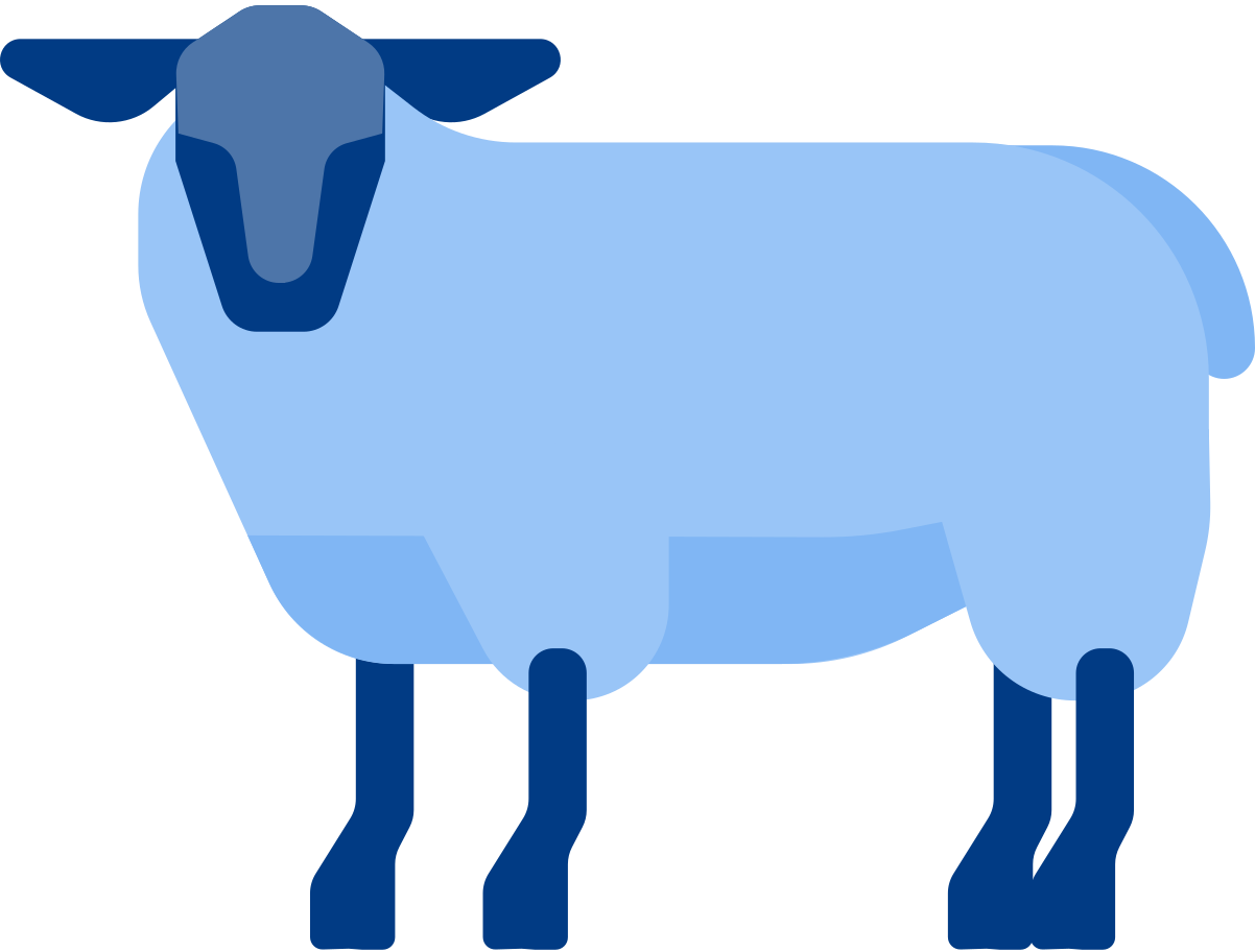style sheep Vector images in PNG and SVG   Icons8 Illustrations