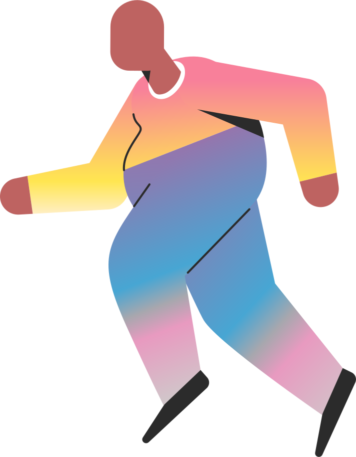style chubby old running Vector images in PNG and SVG   Icons8 Illustrations