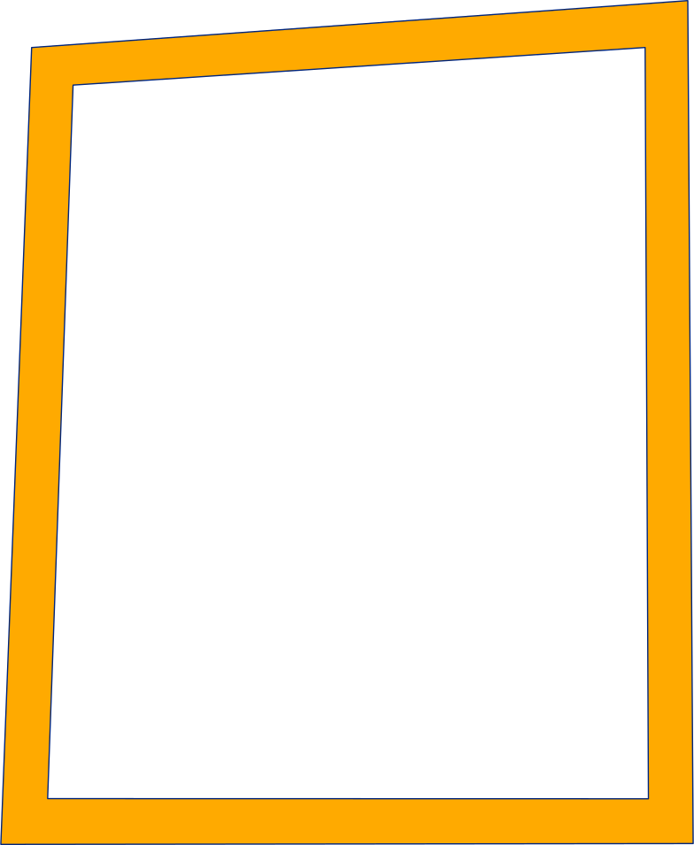 window Clipart illustration in PNG, SVG