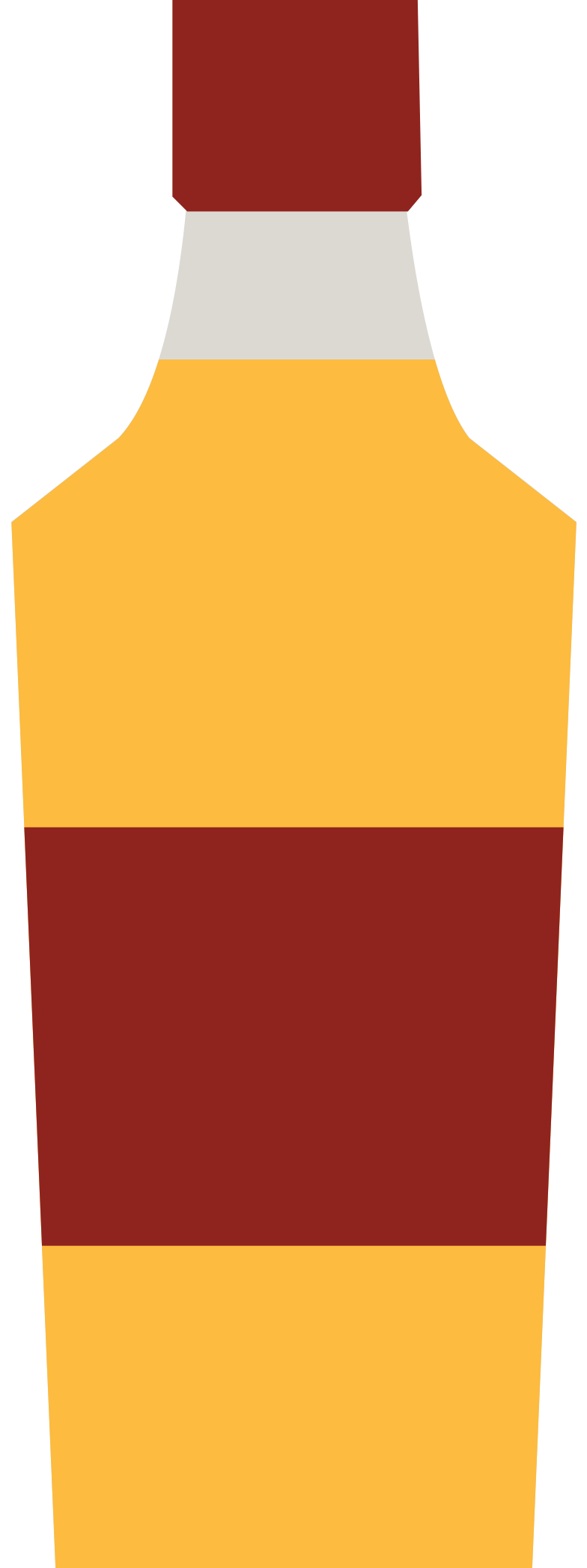 whisky Clipart illustration in PNG, SVG