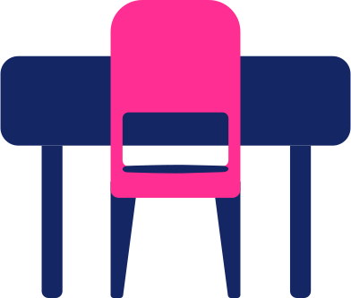style school desk images in PNG and SVG   Icons8 Illustrations