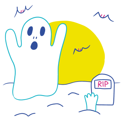 style Halloween hight images in PNG and SVG | Icons8 Illustrations