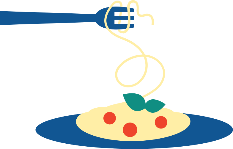 style spaghetti Vector images in PNG and SVG | Icons8 Illustrations