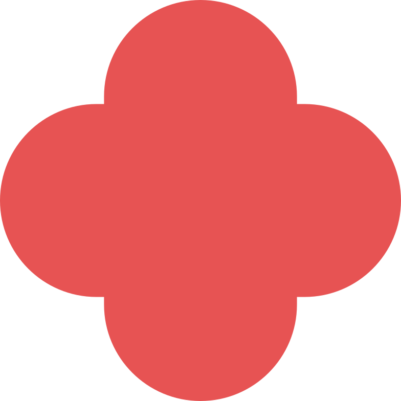 style quatrefoil-red Vector images in PNG and SVG | Icons8 Illustrations