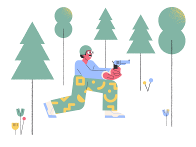 style Soldier images in PNG and SVG | Icons8 Illustrations