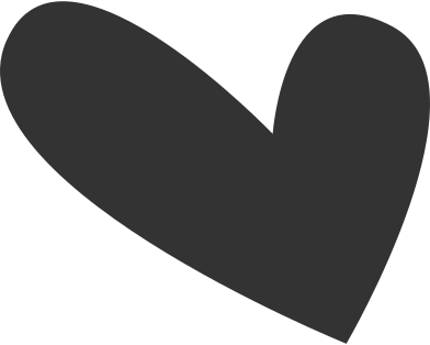 style heart black images in PNG and SVG | Icons8 Illustrations