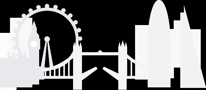 london background Clipart illustration in PNG, SVG