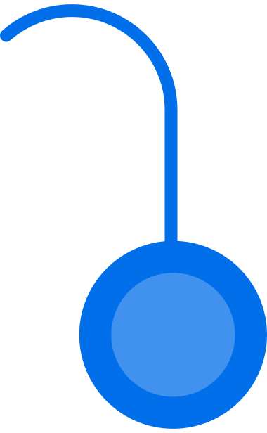 style headphones images in PNG and SVG   Icons8 Illustrations