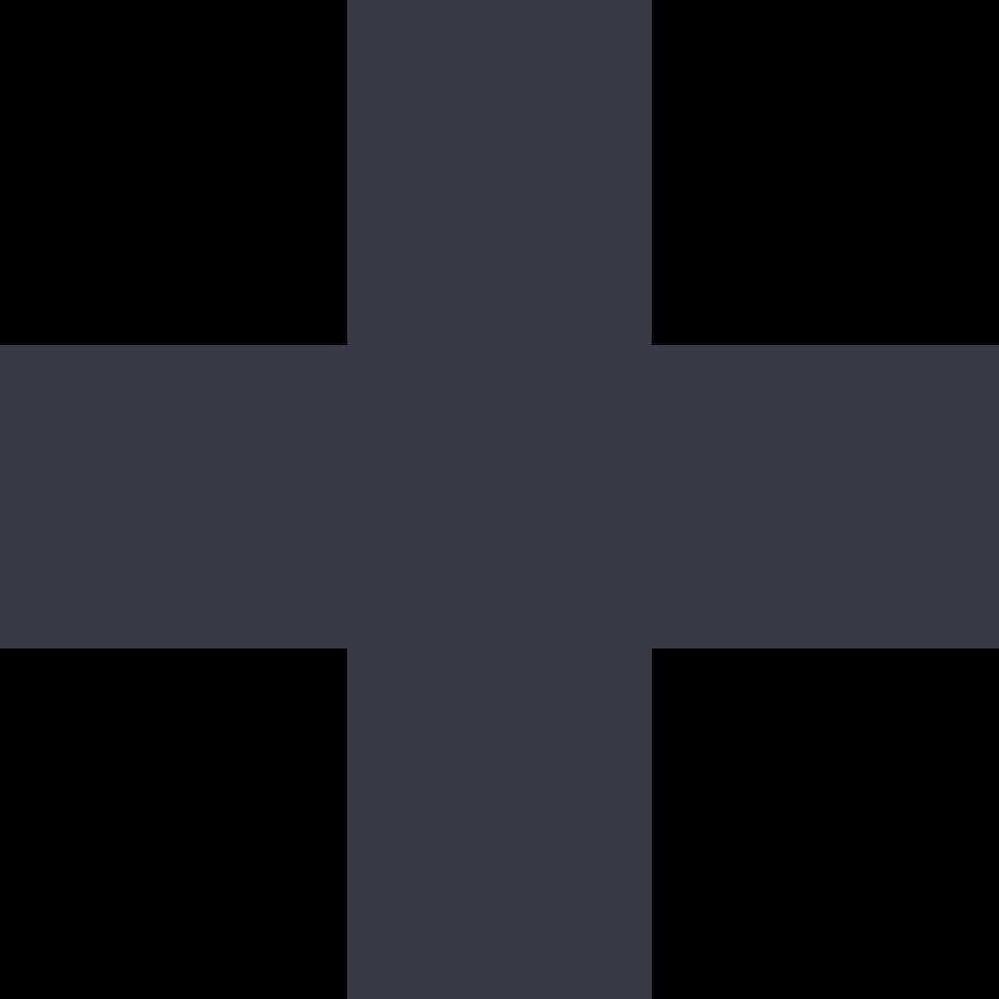 plus Clipart illustration in PNG, SVG
