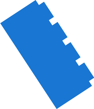 style building block blue images in PNG and SVG | Icons8 Illustrations