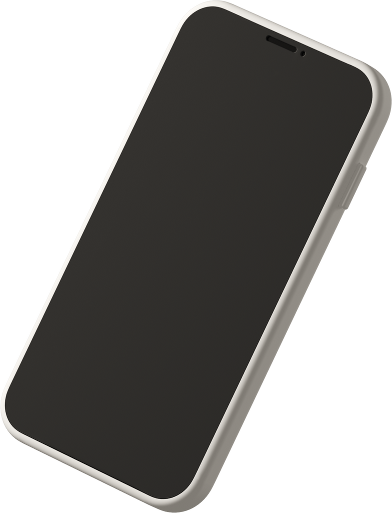 phone black screen Clipart illustration in PNG, SVG