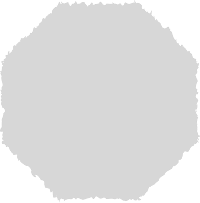 style octagon grey images in PNG and SVG | Icons8 Illustrations