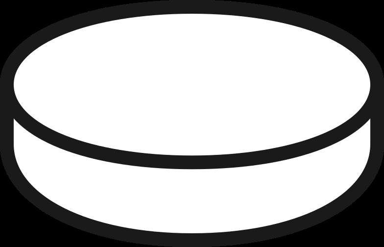 soap bar Clipart illustration in PNG, SVG