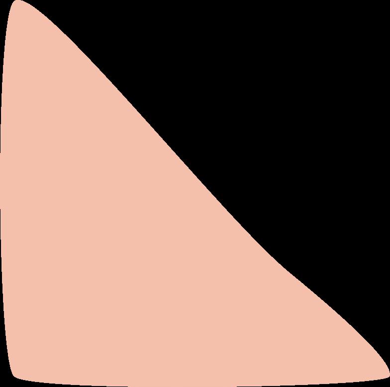 richtige form Clipart-Grafik als PNG, SVG