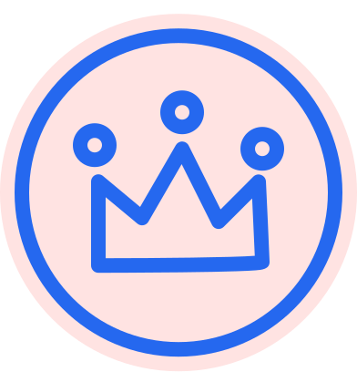 style royal antiseptic sticker images in PNG and SVG | Icons8 Illustrations