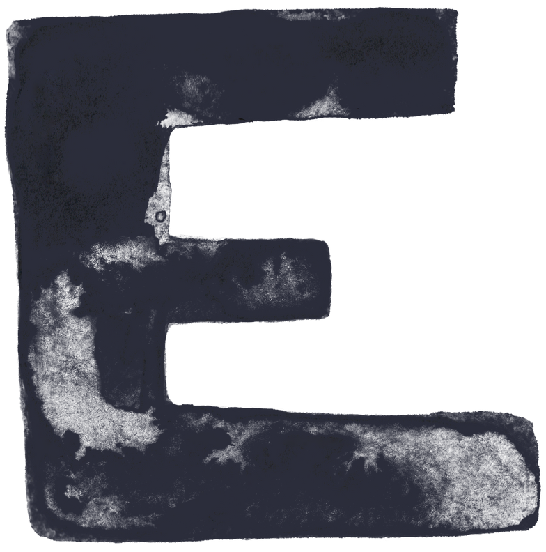 style letter e Vector images in PNG and SVG | Icons8 Illustrations