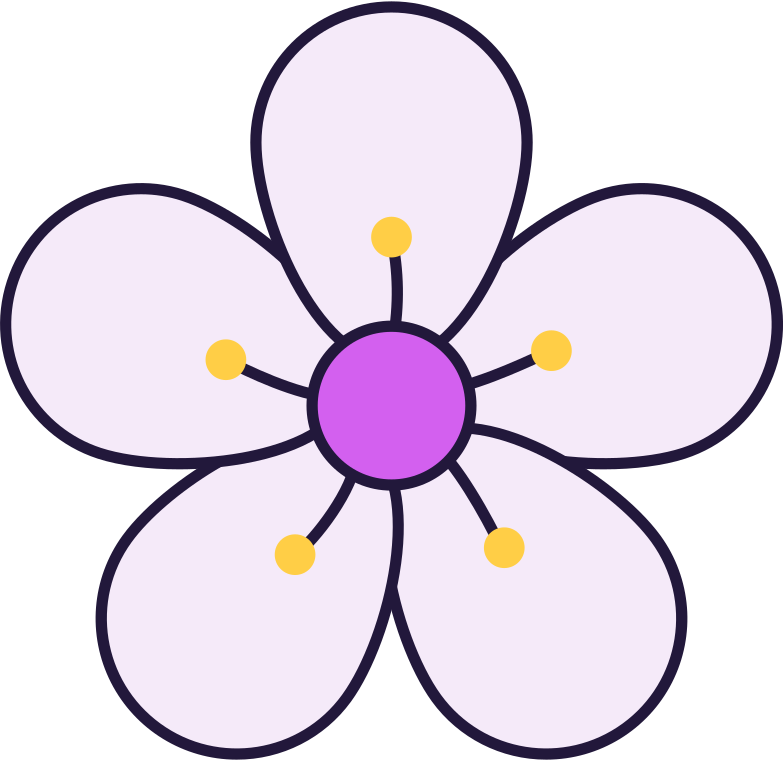 style sakura flower Vector images in PNG and SVG | Icons8 Illustrations