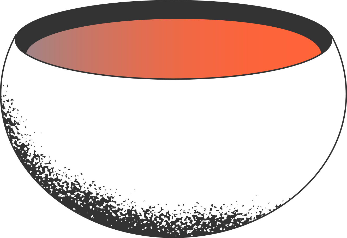 style bowl images in PNG and SVG | Icons8 Illustrations