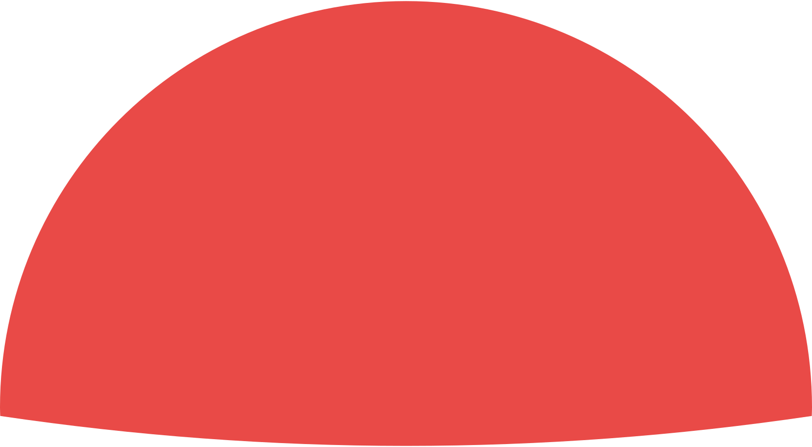 style semicircle red Vector images in PNG and SVG   Icons8 Illustrations