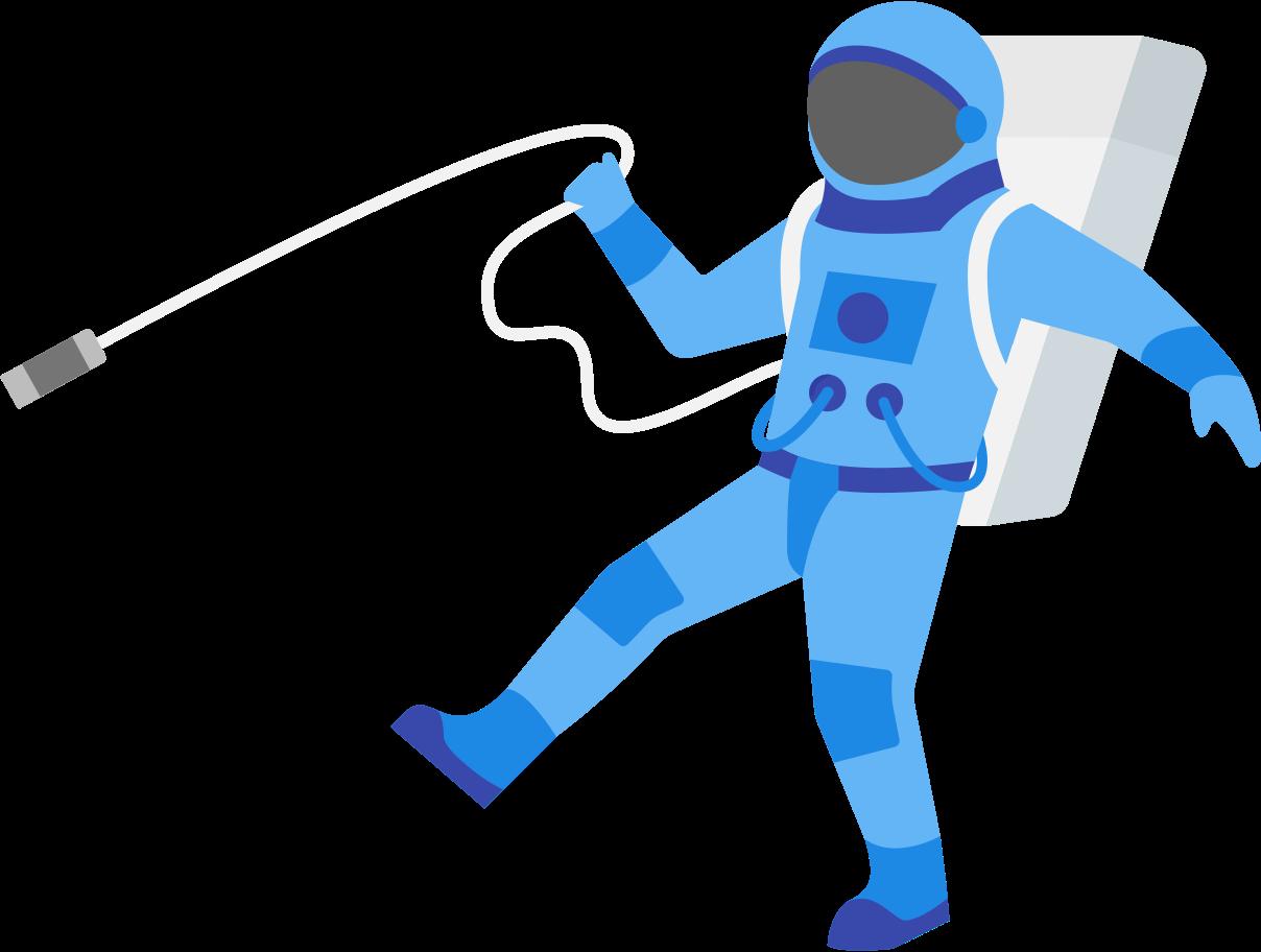 Illustration clipart Perdu austraunat aux formats PNG, SVG