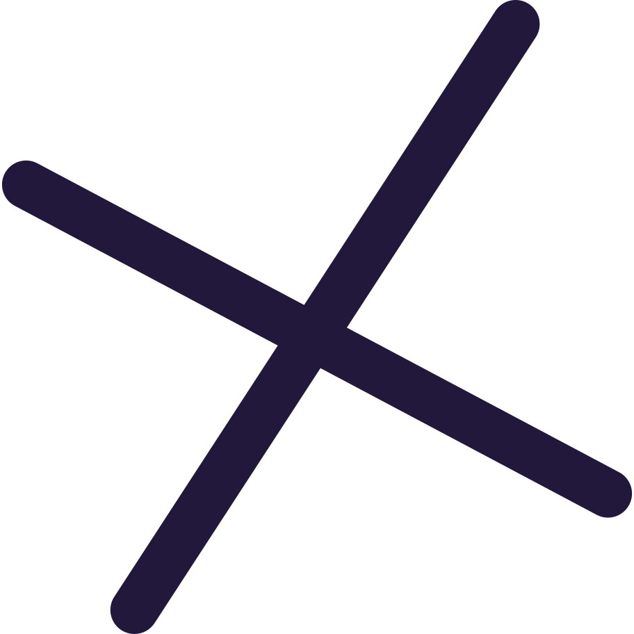 style cross Vector images in PNG and SVG   Icons8 Illustrations